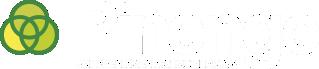 Pinenge Logo